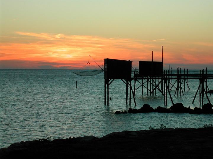 charente-maritime-paysage